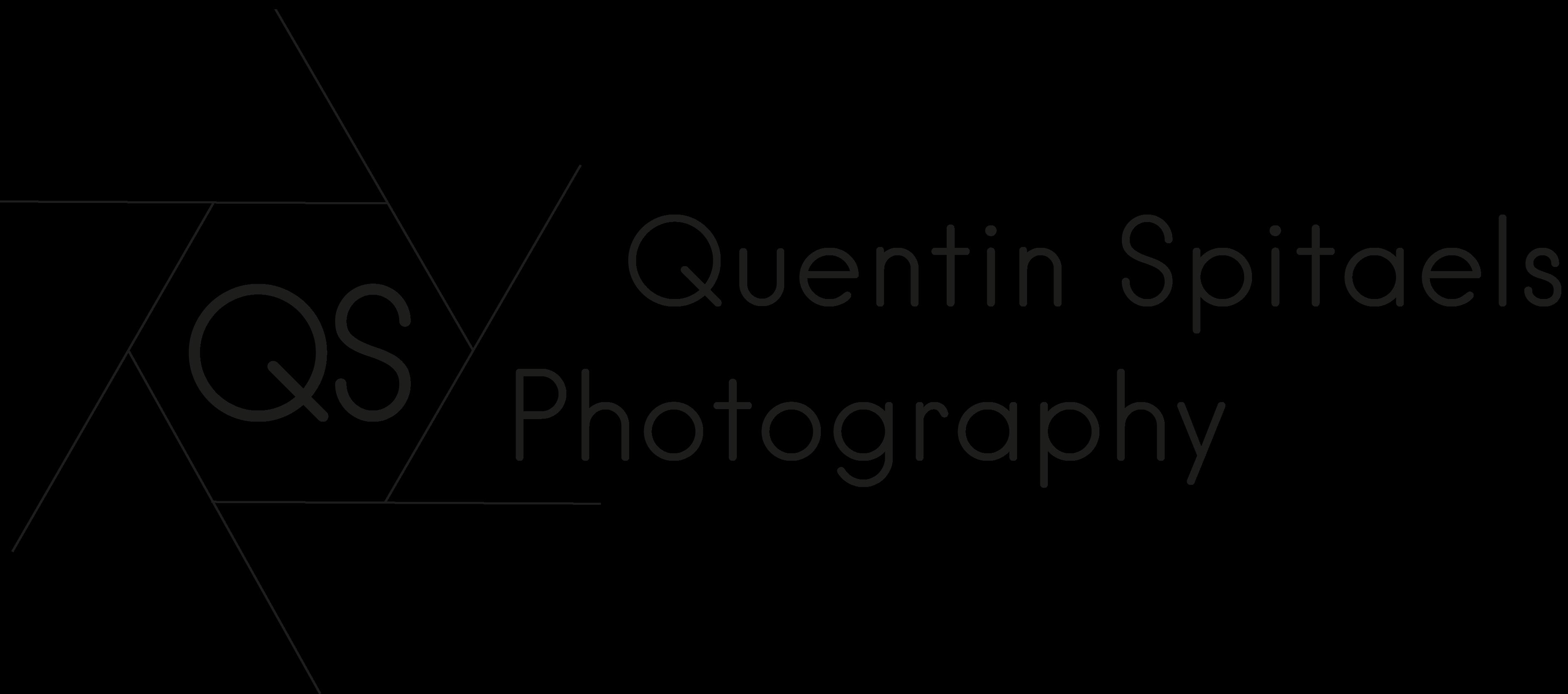 QS Photography