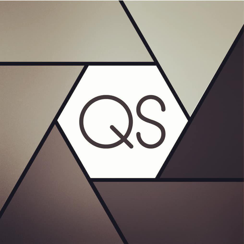 QSphotography